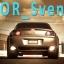 OR_Sven