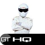 N-RicoRaceR's Profielfoto