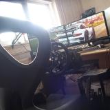 wijkertje23's Profielfoto