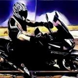 SRAD-666's Profielfoto