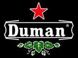 Duman079's Profielfoto