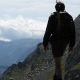 CerebralVortex's Profielfoto