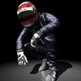 TzehNeoz's Profielfoto