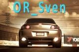 OR_Sven's Profielfoto