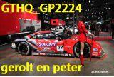 GP2224's Profielfoto
