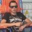 PJ_den_OTTER's Profielfoto