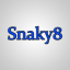 snaky8's Profielfoto