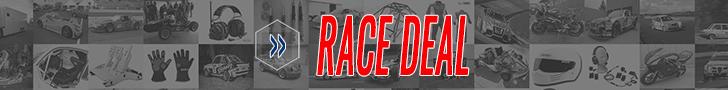 Race Deal