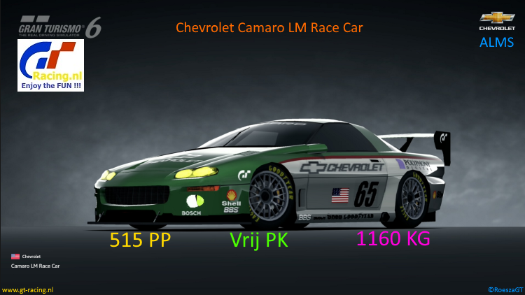 WEC2016Auto6.png