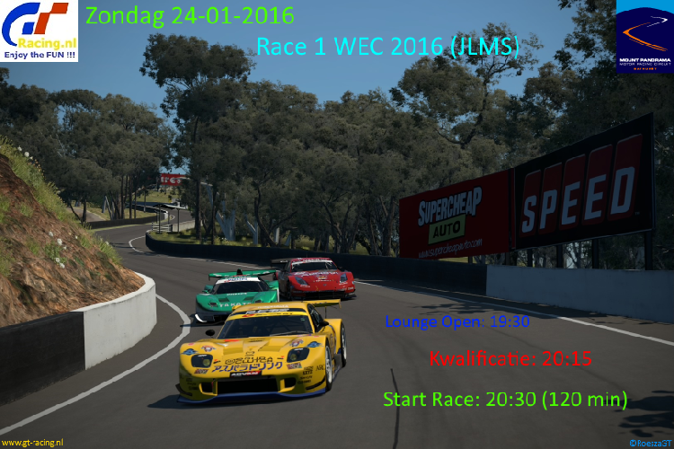 WEC2016Race1.png