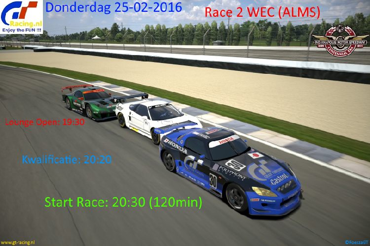 WEC2016Race2.png