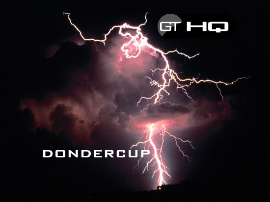 gthq_DONDERCUP.png