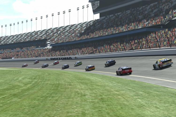 Superspeedway-Daytona_11.jpg