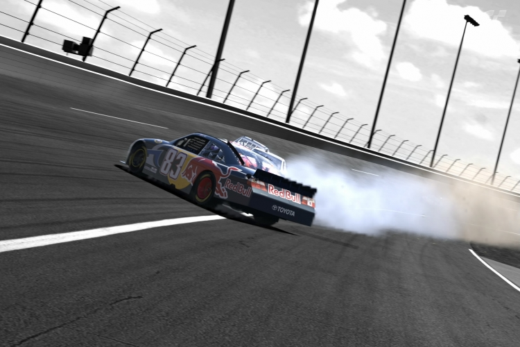 Superspeedway-Daytona_13.jpg