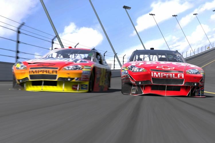 Superspeedway-Daytona_14.jpg